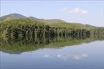 Lễ phát động Tuần lễ Biển và Hải đảo Việt Nam, Tháng Hành động vì môi trường sẽ được tổ chức tại Bạc Liêu