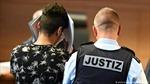 Đức xét xử vụ tấn công tình dục gây rúng động