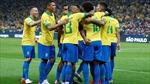 Brazil xứng danh ứng cử viên số 1 cho ngôi vô địch Copa America 2019