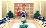 Thủ tướng Nguyễn Xuân Phúc: Kinh tế tư nhân còn dư địa lớn để phát triển