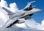 Tổng thống Bulgaria phủ quyết thương vụ mua máy bay chiến đấu của Mỹ