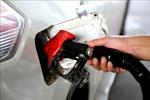 Giá dầu châu Á nhích nhẹ
