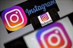 Instagram ẩn lượt 'like' tại 6 quốc gia có nhiều người dùng