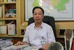 Thông tin Lạng Sơn có số thí sinh bị điểm 0 nhiều nhất là chưa chính xác