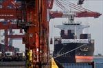 Sách Trắng của Nhật Bản kêu gọi thiết lập trật tự quốc tế mới trong thương mại