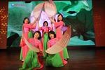 Long trọng kỷ niệm 74 năm Quốc khánh 2/9 tại Malaysia