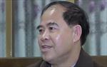 Khởi tố bổ sung tội danh đối với Hiệu trưởng lạm dụng tình dục học sinh tại Phú Thọ