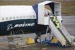 FAA mời phi công lái Boeing 737 MAX trên toàn thế giới tham gia thử nghiệm mô phỏng