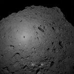 Phát hiện mới về tiểu hành tinh gần Trái Đất giúp hiểu hơn về sự hình thành Hệ Mặt Trời