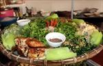 Hấp dẫn du lịch cộng đồng Homestay ở vùng cao Lâm Bình