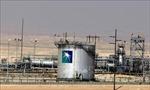 Saudi Arabia sử dụng dầu dự trữ sau vụ các nhà máy lọc dầu bị tấn công