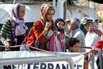 Năm nước EU nhất trí về hệ thống phân bổ người di cư mới