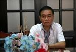 Kỷ luật nguyên Phó Giám đốc Sở Tư pháp Hậu Giang vì từ chối điều động công tác