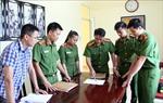Lai Châu nỗ lực đấu tranh với tội phạm ma túy