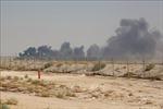EU cảnh báo sự bất ổn sau các vụ tấn công nhà máy lọc dầu của Saudi Arabia