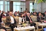 Tỉnh Bình Phước mời gọi các nhà đầu tư Thái Lan