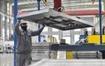 Các nền kinh tế mới nổi chịu nhiều rủi ro từ căng thẳng Mỹ - Trung Quốc