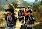 Tam Đường - nơi hội tụ sắc màu văn hóa