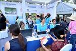 Chấm dứt quan hệ hợp tác với đối tác cung cấp ấn phẩm vi phạm chủ quyền của Việt Nam