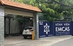 Thêm một trường hợp tử vong sau phẫu thuật thẩm mỹ ở TP Hồ Chí Minh