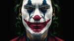 Cuộc soán ngôi ngoạn mục của 'Joker'