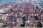 Những nút thắt trong nền kinh tế toàn cầu