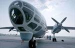 Nga bay giám sát không phận Mỹ và Ba Lan theo Hiệp ước Bầu trời Mở