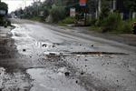 Cấp 6,5 tỷ đồng khắc phục hư hỏng quốc lộ sau bão ở Kiên Giang