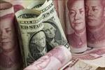 Credit Suisse: Số triệu phú của Trung Quốc lần đầu tiên vượt Mỹ