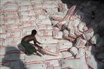 Gạo của Thái Lan giảm khi người mua lựa chọn gạo rẻ hơn của Việt Nam, Ấn Độ