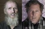 Hai con tin được Taliban trả tự do đã tới Đức an toàn