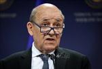 Pháp tổ chức hội nghị quốc tế về Libya