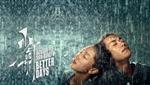 Better Days: Phim về bắt nạt học đường 'gây sốt'