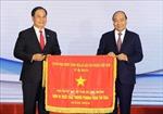 Thủ tướng: Ngành Dệt may cần giữ vững vị trí tốp đầu thế giới