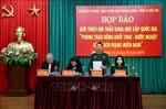 Nhiều hoạt động kỷ niệm 60 năm Ngày Bến Tre Đồng khởi