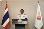Thủ tướngThái Lan Chan-o-cha bị đánh giá thấp trong thăm dò dư luận