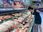 Xây dựng thương hiệu Việt -Bài cuối: Hình thành chuỗi cung ứng hiện đại liên vùng