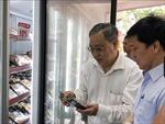 Xây dựng thương hiệu Việt -Bài 2: Bắt nhịp xu hướng phát triển sản xuất bền vững