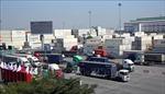 TP Hồ Chí Minh chờ đợi các công trình giao thông trọng điểm trong năm 2020
