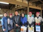 Ibaraki -Điểm đến ưa thích của các thực tập sinh nông nghiệp Việt Nam