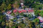Khu du lịch quốc gia núi Bà Đen - điểm đến hấp dẫn du khách