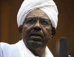 Sudan: Toà phúc thẩm giữ nguyên mức án đối với cựu Tổng thống al-Bashir