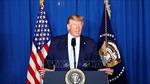 Tổng thống Mỹ: Thỏa thuận thương mại tốt hơn nhiều so với kỳ vọng