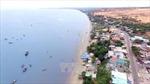 Bình Thuận cơ cấu lại thị trường khách để phát triển du lịch bền vững