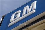 Chính phủ Australia phản đối GM 'khai tử' thương hiệu ô tô Holden