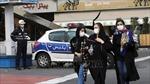 Thêm 3 ca tử vong do COVID-19 tại Iran