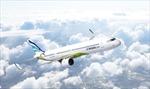 Air Busan mở đường bay Busan - TP Hồ Chí Minh