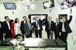 Bệnh viện Hữu nghị Việt Đức khai trương hai phòng mổ chất lượng cao