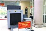 Bộ Công Thương triển khai nhiều giải pháp thúc đẩy xuất nhập khẩu