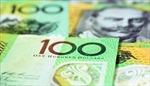 Đồng AUD rơi xuống mức thấp kỷ lục trong vòng 11 năm